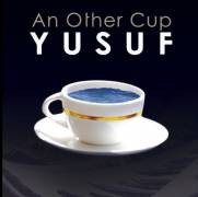 Album of Yusuf Islam