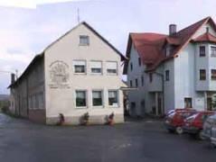 Brouwerij Meister in Unterzaunsbach