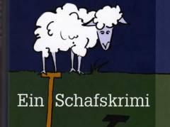 Glennkill - Ein Schafskrimi